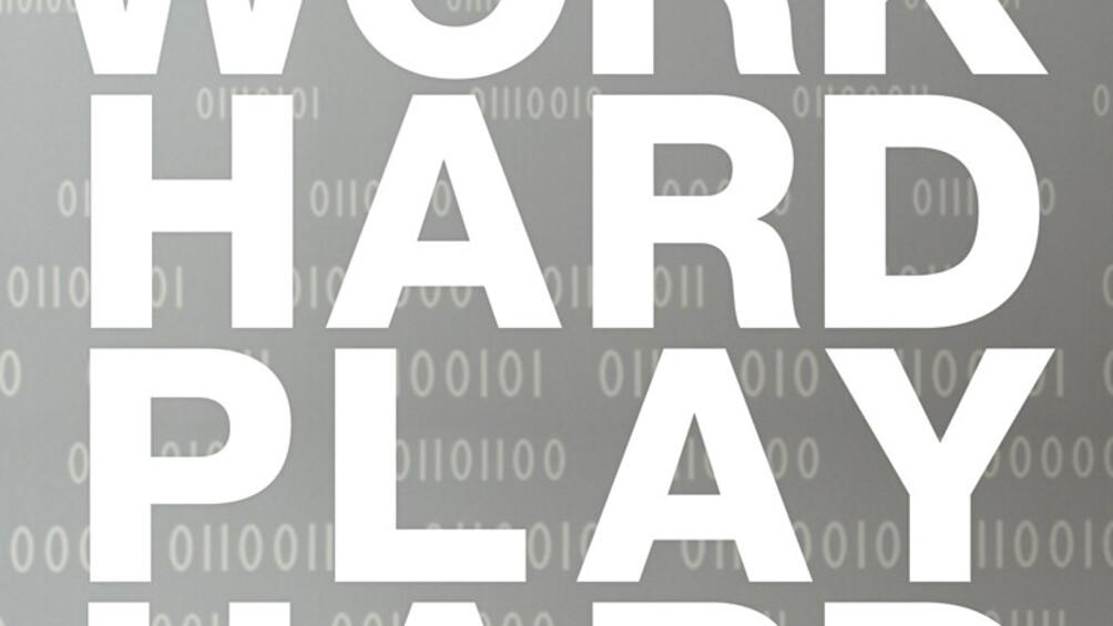 Link zum Arbeitsblatt Episoden – Inhalte – Eindrücke